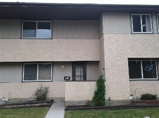 Main Photo: 3107 138 Avenue in Edmonton: Zone 35 Townhouse for sale : MLS® # E4081627