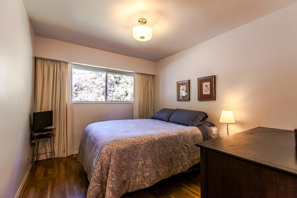Photo 12: 6970 MARLBOROUGH Avenue in Burnaby: Metrotown House for sale (Burnaby South)  : MLS® # R2204965