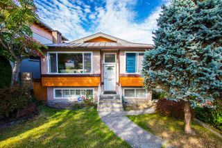 Main Photo: 2963 W 23RD Avenue in Vancouver: Arbutus House for sale (Vancouver West)  : MLS® # R2225223