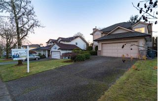 Main Photo: 16148 86B Avenue in Surrey: Fleetwood Tynehead House for sale : MLS® # R2226974