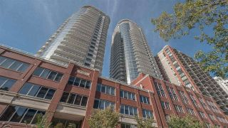 Main Photo:  in Edmonton: Zone 12 Condo for sale : MLS® # E4092482