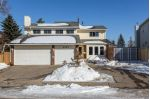 Main Photo:  in Edmonton: Zone 14 House for sale : MLS® # E4100507
