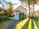Main Photo: 6202 LARCH Street in Vancouver: Kerrisdale House for sale (Vancouver West)  : MLS® # R2247954