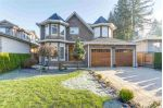 Main Photo: 2272 PHILIP Avenue in North Vancouver: Pemberton Heights House for sale : MLS®# R2271510