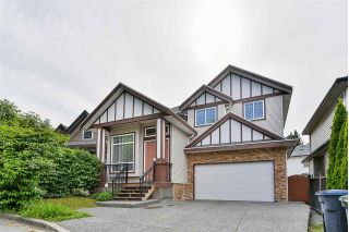 Main Photo: 7503 143C Street in Surrey: East Newton House for sale : MLS®# R2277082