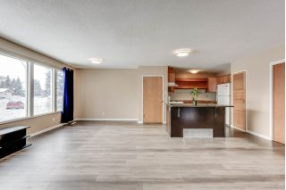 Main Photo: 11104 36A Avenue in Edmonton: Zone 16 House for sale : MLS®# E4115920