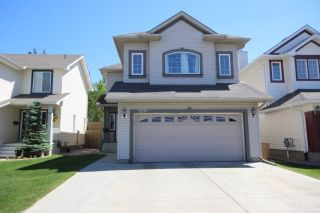 Main Photo: 1211 115 Street in Edmonton: Zone 55 House for sale : MLS®# E4117632