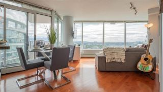 "Main Photo: 2808 688 ABBOTT Street in Vancouver: Downtown VW Condo for sale in ""Firenze II"" (Vancouver West)  : MLS®# R2287504"