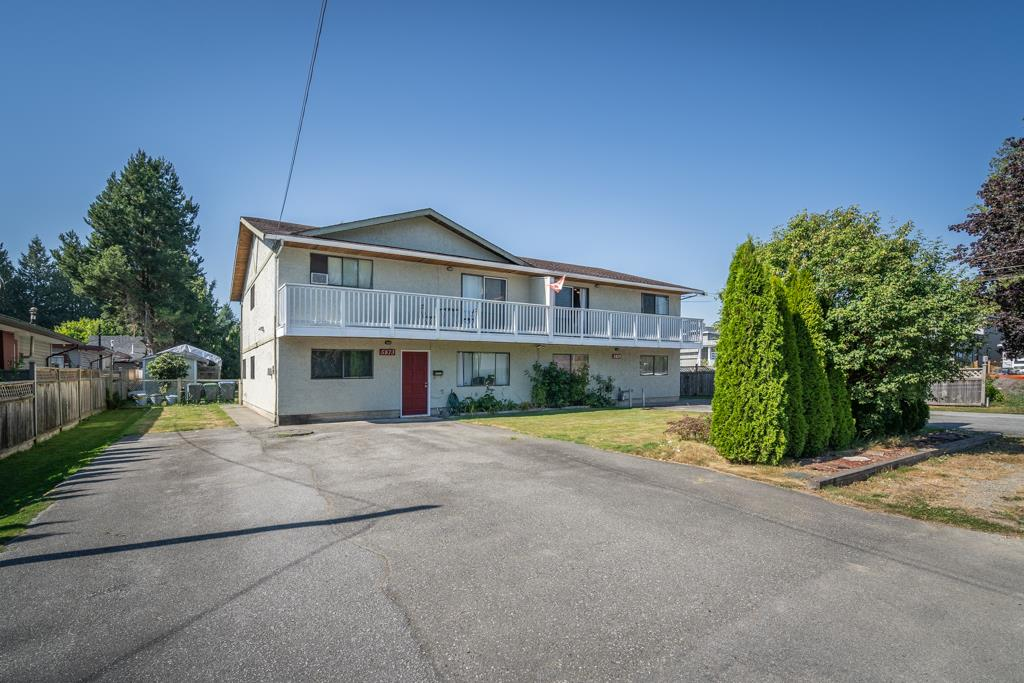 FEATURED LISTING: 5873 172A Street Surrey