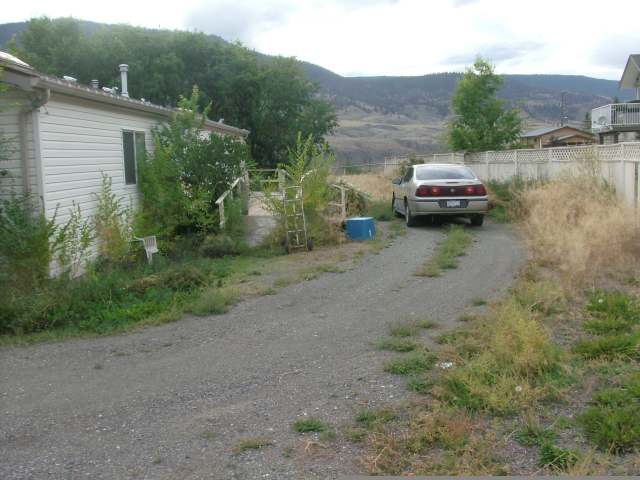 Photo 2: 1535 Cumming Boulevard: Cache Creek Residential Detached for sale : MLS(r) # 91016