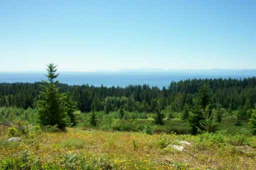 Photo 1: Photos: 3451 CRYSTAL RD in Roberts_Creek: Roberts Creek House for sale (Sunshine Coast)  : MLS® # V591786