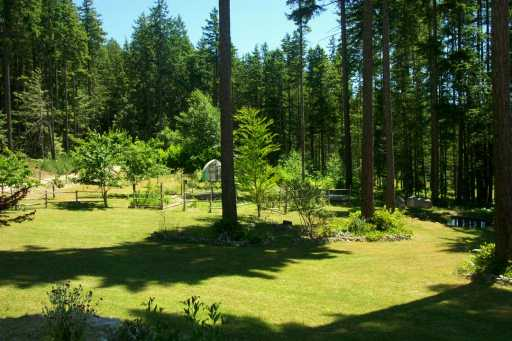 Photo 4: Photos: 3451 CRYSTAL RD in Roberts_Creek: Roberts Creek House for sale (Sunshine Coast)  : MLS® # V591786