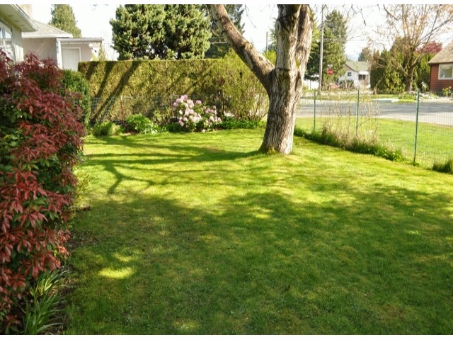 Photo 10: 9637 ST. DAVID Street in CHILLIWACK: Chilliwack N Yale-Well House for sale (Chilliwack)  : MLS(r) # H1301860