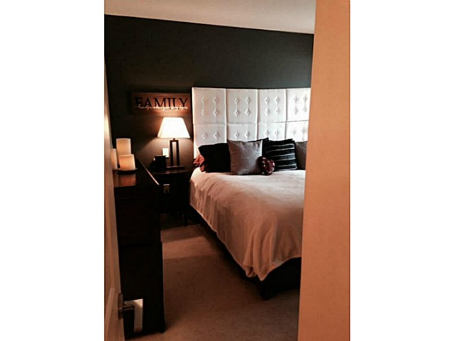 "Photo 28: 304 700 KLAHANIE Drive in Port Moody: Port Moody Centre Condo for sale in ""BOARDWALK AT KLAHANIE"" : MLS® # V1072484"