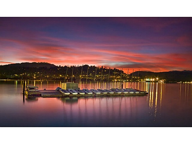 "Photo 39: 304 700 KLAHANIE Drive in Port Moody: Port Moody Centre Condo for sale in ""BOARDWALK AT KLAHANIE"" : MLS® # V1072484"