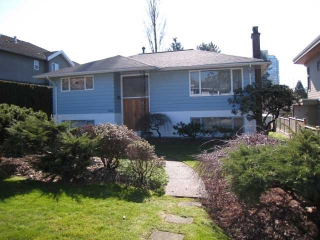 Main Photo: 9960 DAVID Drive in Burnaby: Sullivan Heights House for sale (Burnaby North)  : MLS(r) # V1110006