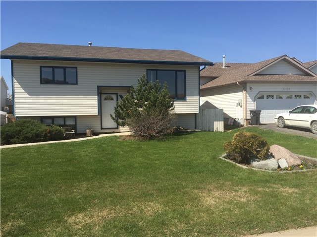 Main Photo: 10516 89TH Street in Fort St. John: Fort St. John - City NE House for sale (Fort St. John (Zone 60))  : MLS® # N244728