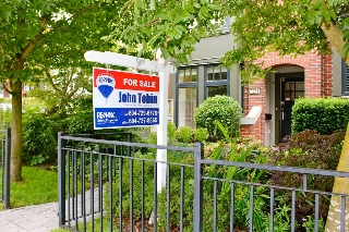 Main Photo: 1749 MAPLE Street in Vancouver: Kitsilano Townhouse for sale (Vancouver West)  : MLS® # V1126150