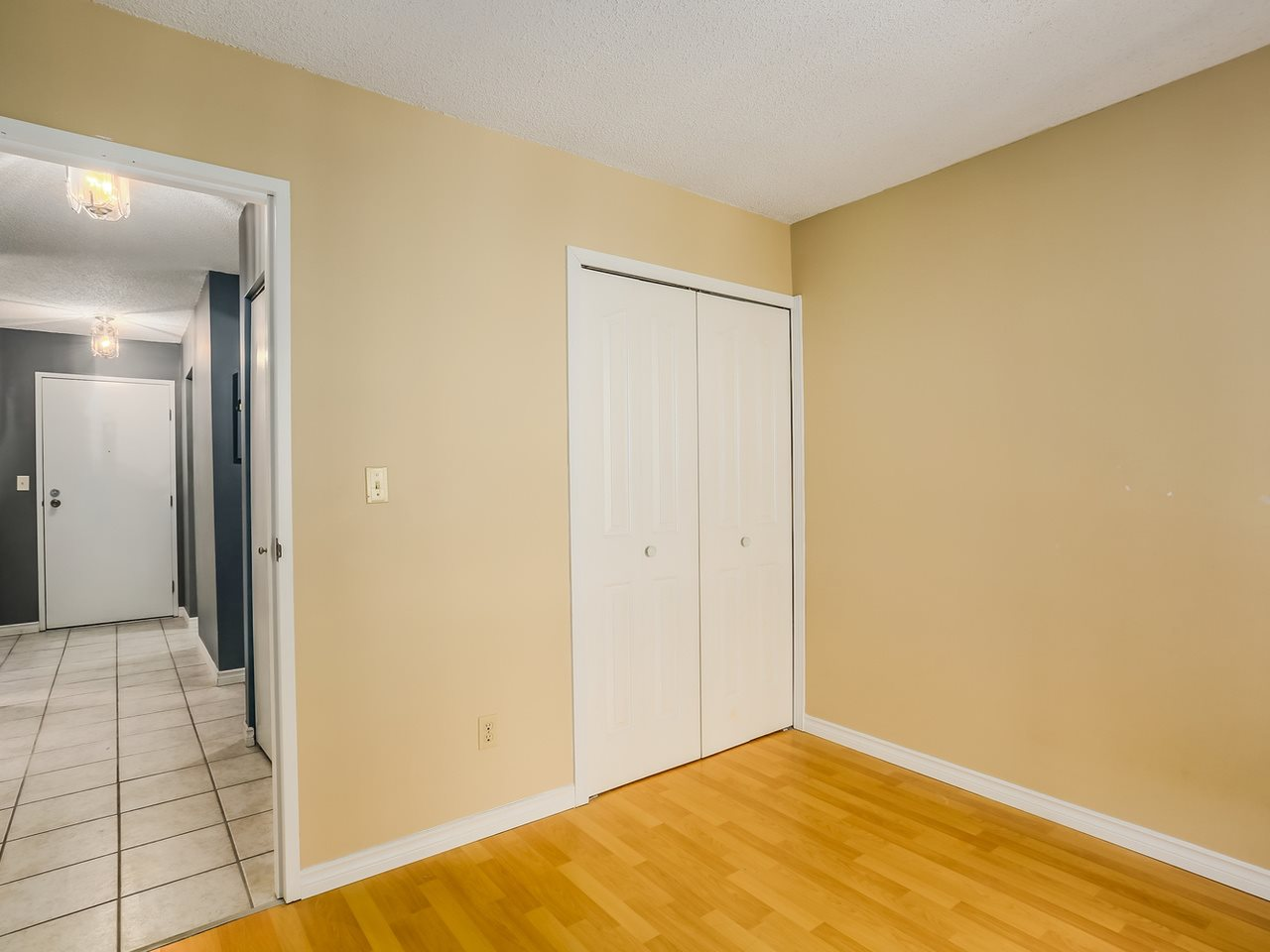 "Photo 10: 313 8760 NO 1 Road in Richmond: Boyd Park Condo for sale in ""APPLE GREENE"" : MLS(r) # R2004968"