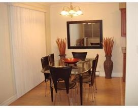 Photo 2: 105 1515 E BROADWAY in Vancouver: Grandview VE Condo for sale (Vancouver East)  : MLS(r) # R2043887