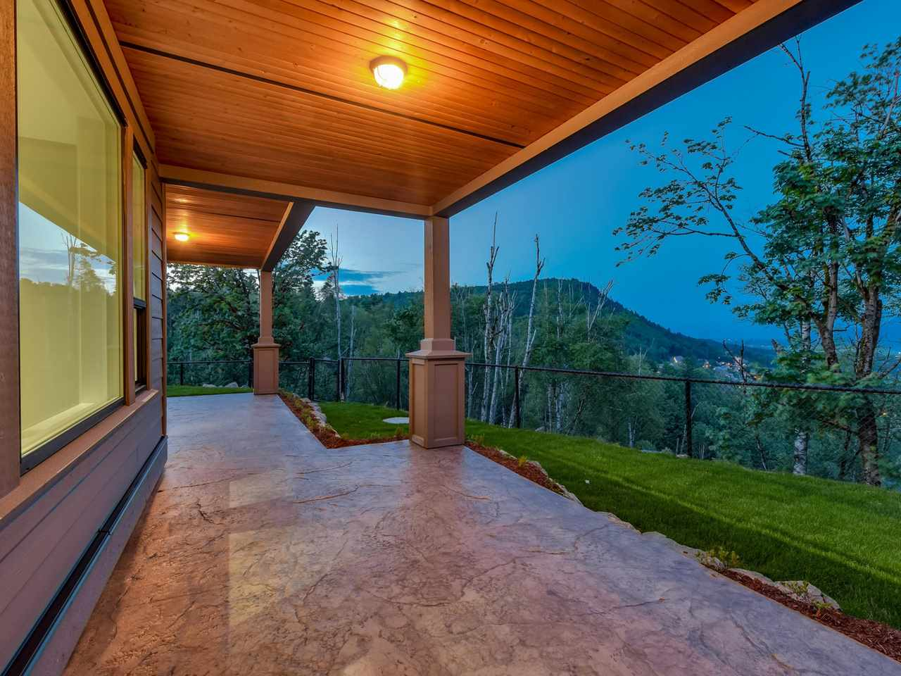 "Photo 15: 2682 AQUILA Drive in Abbotsford: Abbotsford East House for sale in ""Eagle Mountain"" : MLS® # R2071286"