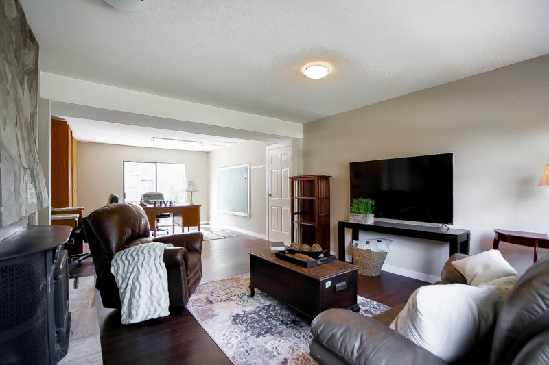 Photo 16: 13314 14A Avenue in Surrey: Crescent Bch Ocean Pk. House for sale (South Surrey White Rock)  : MLS® # R2074235
