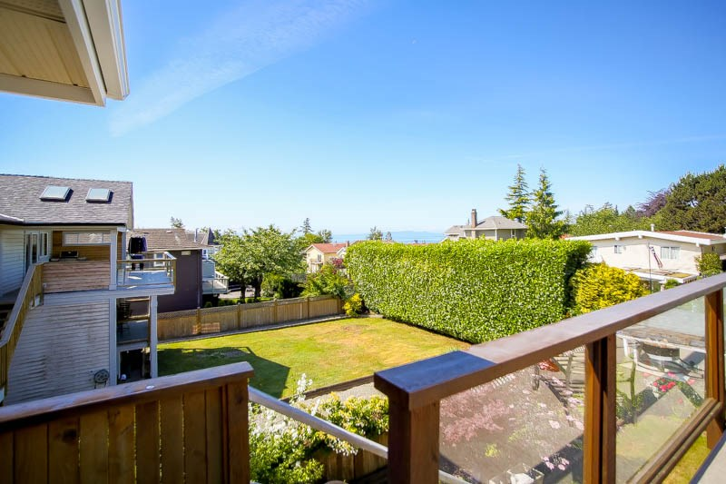Photo 20: 13314 14A Avenue in Surrey: Crescent Bch Ocean Pk. House for sale (South Surrey White Rock)  : MLS® # R2074235