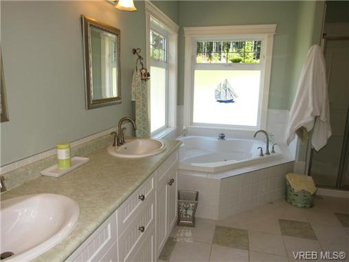 Photo 15: 2923 Sarah Drive in SOOKE: Sk Otter Point Single Family Detached for sale (Sooke)  : MLS® # 366074