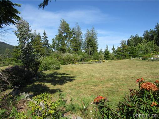 Photo 18: 2923 Sarah Drive in SOOKE: Sk Otter Point Single Family Detached for sale (Sooke)  : MLS® # 366074