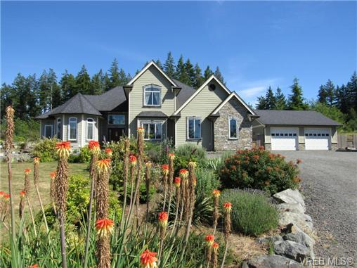 Photo 16: 2923 Sarah Drive in SOOKE: Sk Otter Point Single Family Detached for sale (Sooke)  : MLS® # 366074