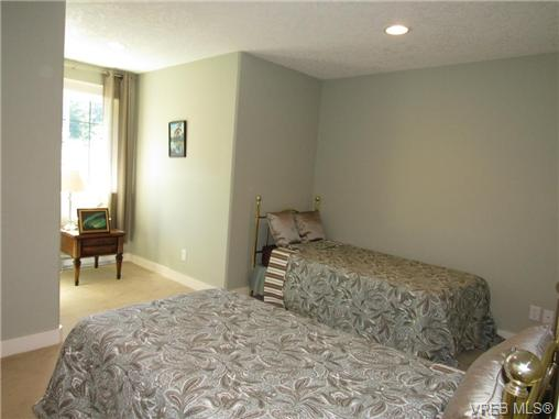 Photo 13: 2923 Sarah Drive in SOOKE: Sk Otter Point Single Family Detached for sale (Sooke)  : MLS® # 366074