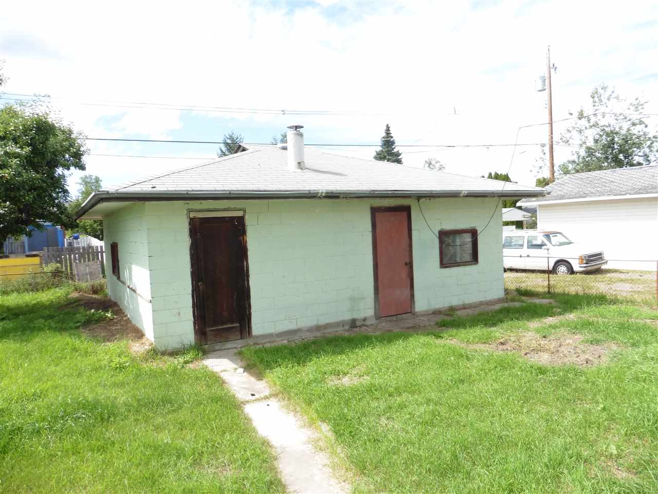 "Photo 2: Photos: 829 DOUGLAS Street in Prince George: Central House for sale in ""CENTRAL"" (PG City Central (Zone 72))  : MLS® # R2097779"