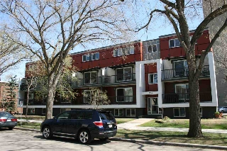 Main Photo: 21 10931 83 Street in Edmonton: Zone 09 Condo for sale : MLS(r) # E4037799