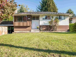 "Main Photo: 12431 PARK Drive in Surrey: Cedar Hills House for sale in ""St Helen's Park"" (North Surrey)  : MLS® # R2109816"