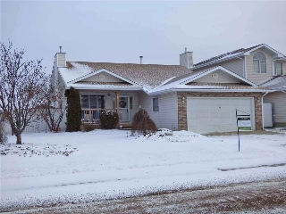 Main Photo: 16147 59 Street in Edmonton: Zone 03 House for sale : MLS(r) # E4045510