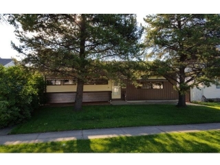 Main Photo: 13031 115 Street in Edmonton: Zone 01 House for sale : MLS(r) # E4047700