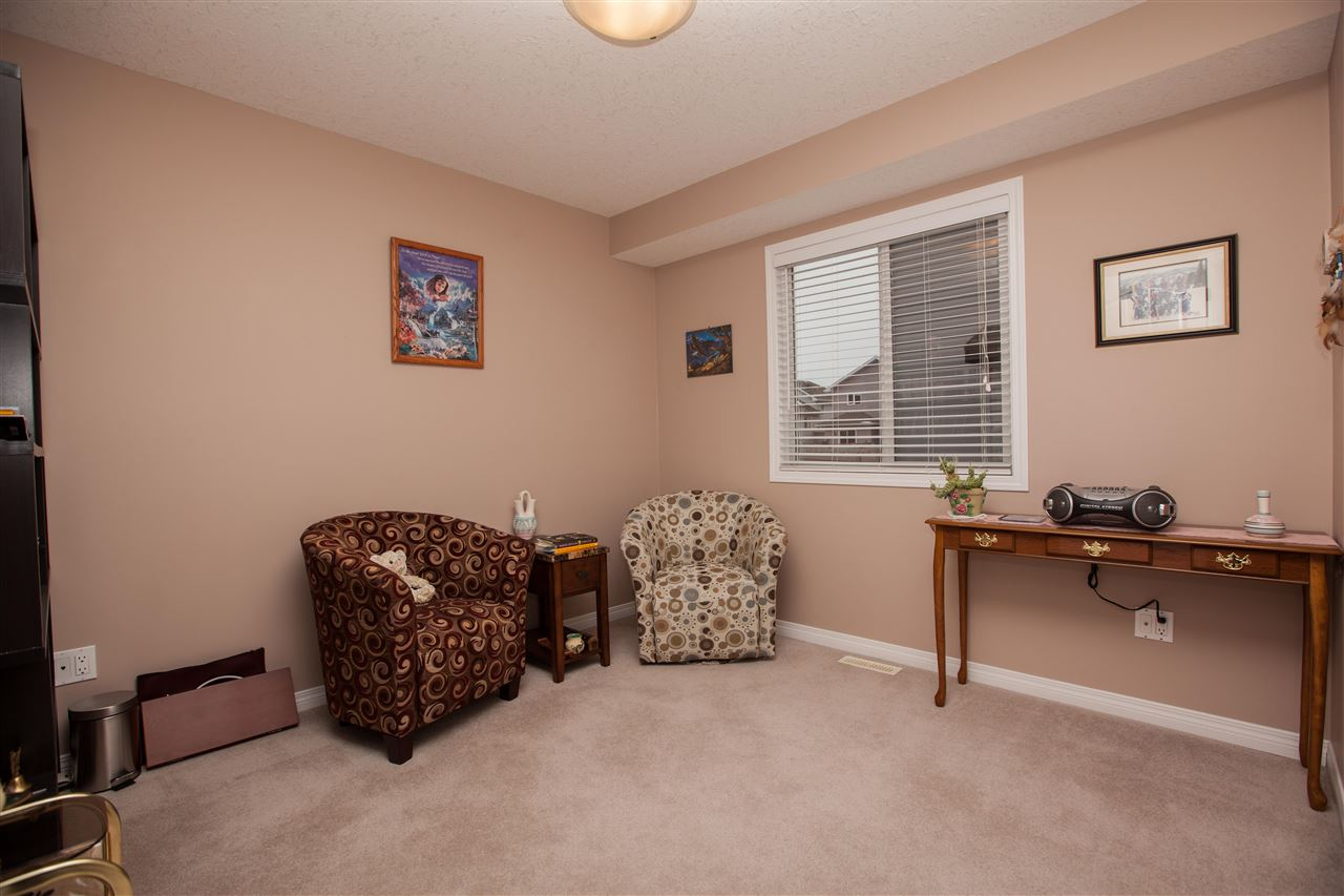 Photo 18: 10411 95 Street: Morinville House for sale : MLS(r) # E4049131