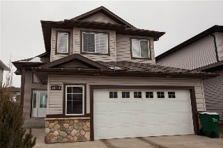 Main Photo: 10411 95 Street: Morinville House for sale : MLS(r) # E4049131
