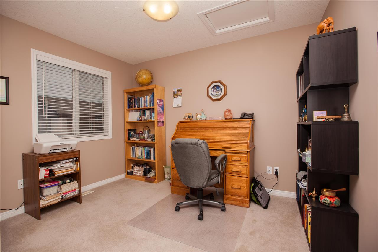 Photo 19: 10411 95 Street: Morinville House for sale : MLS(r) # E4049131