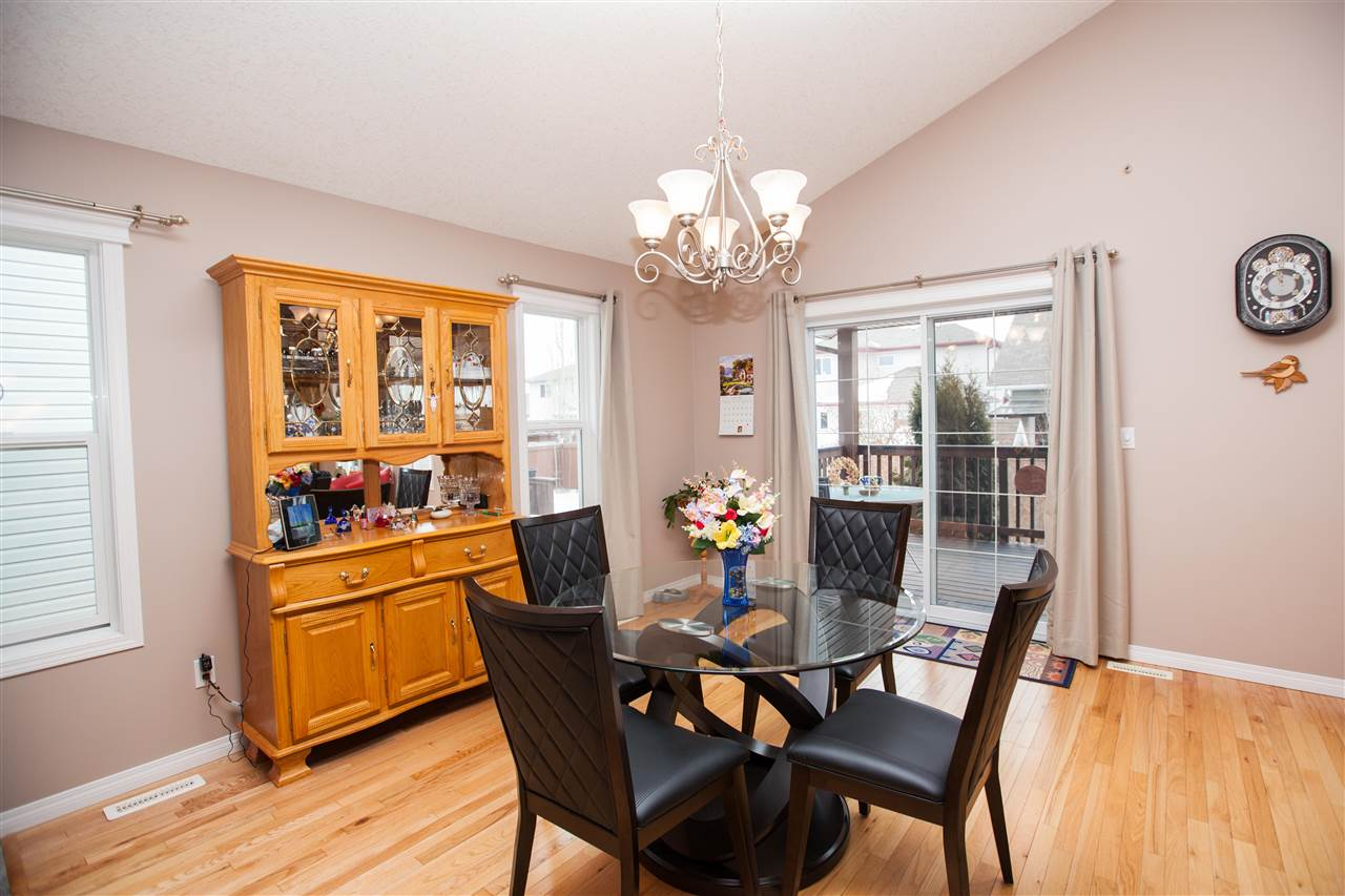 Photo 11: 10411 95 Street: Morinville House for sale : MLS(r) # E4049131