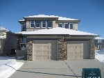 Main Photo: 16523 133 Street in Edmonton: Zone 27 House for sale : MLS(r) # E4050383