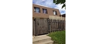 Main Photo:  in Edmonton: Zone 02 Townhouse for sale : MLS(r) # E4046800