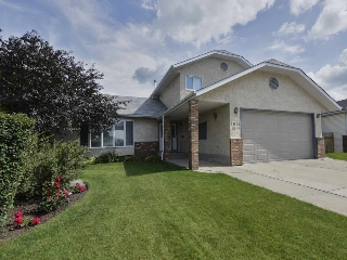 Main Photo: 1015 52 Street NW in Edmonton: Zone 29 House for sale : MLS(r) # E4054844