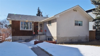 Main Photo: 10974 129 Street in Edmonton: Zone 07 House for sale : MLS(r) # E4055653