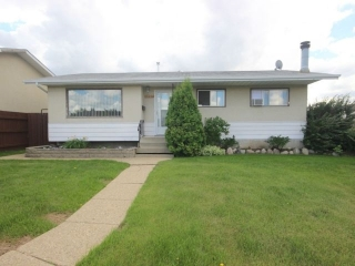 Main Photo: 8907 151 Avenue in Edmonton: Zone 02 House for sale : MLS(r) # E4055734