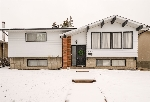 Main Photo: 14515 87 Street in Edmonton: Zone 02 House for sale : MLS(r) # E4059863