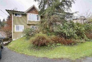 Main Photo: 2809 JANE Street in Port Moody: Port Moody Centre House for sale : MLS(r) # R2157946