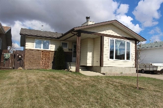 Main Photo: 8132 92 Avenue: Fort Saskatchewan House for sale : MLS(r) # E4061873