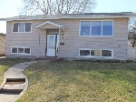 Main Photo: 13816 61 Street in Edmonton: Zone 02 House for sale : MLS(r) # E4062051