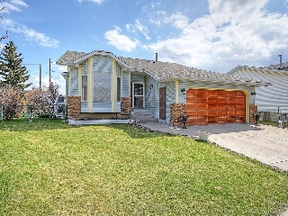 Main Photo: 359 HAWKCLIFF Way NW in Calgary: Hawkwood House for sale : MLS(r) # C4116388